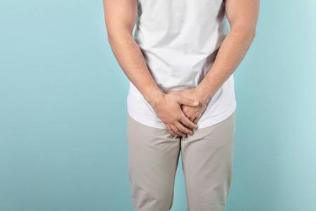 尿道炎和尿路