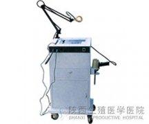 微米光治疗系统